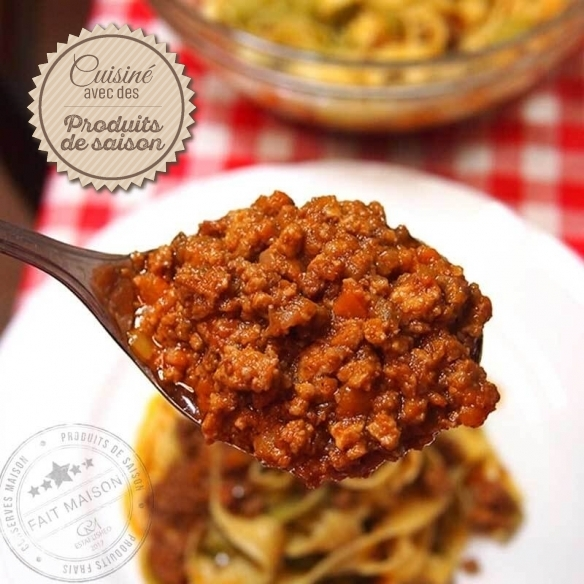 Bolognese Sauce Food Network